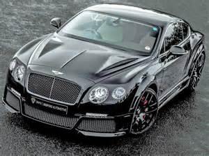 Bentley Continental Gt Onyx Onyx Bentley Continental Gtvx