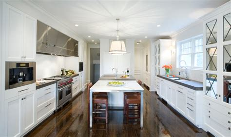 cabinets by design orleans mandeville la contemporary kitchen orleans by