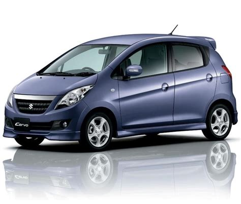 Suzuki All Cars Upcoming Cars 2011 Suzuki Car Pictures And Specification