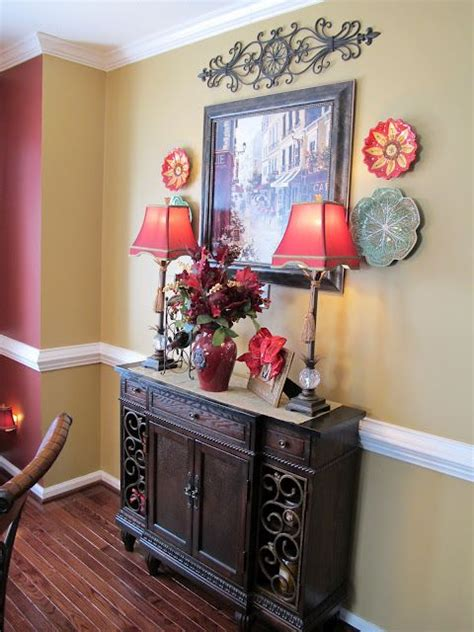 melissas heart  home table  tables sideboard