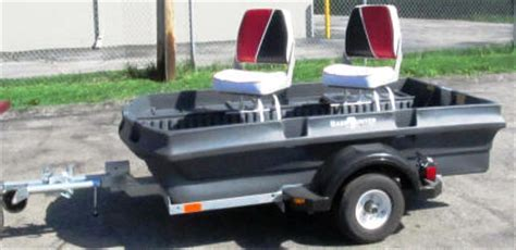 boat trailer fenders walmart versa trailers small pontoon and canoe trailers and up to