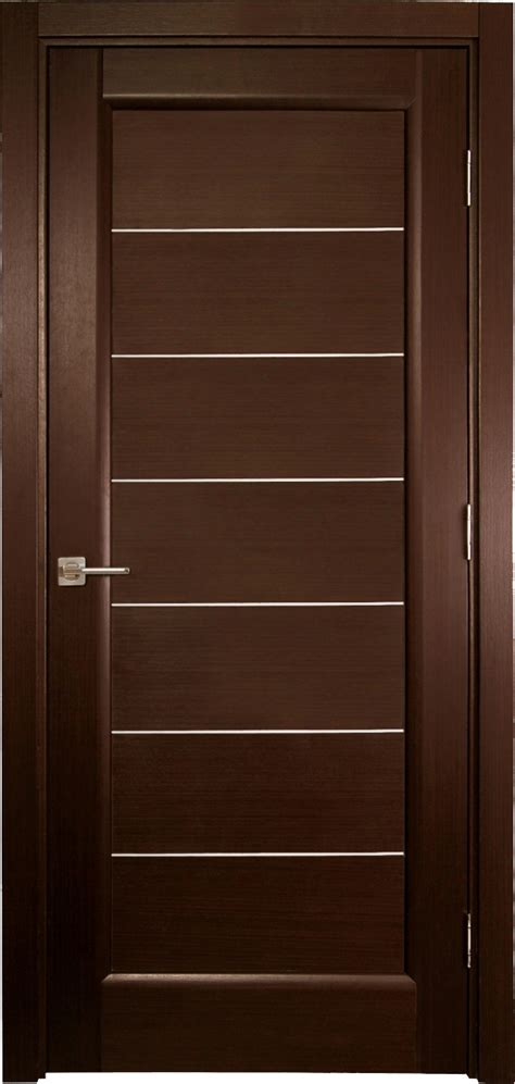 doors for doors door png