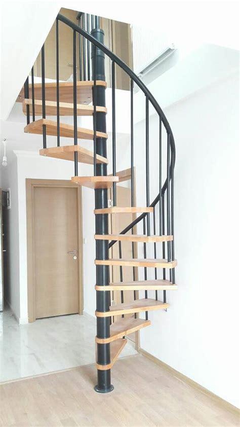 dubleks merdiven fiyatlar cam ahap dublex merdiveni dner merdiven