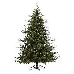 canadian tire noma noma pre lit high park balsam fir