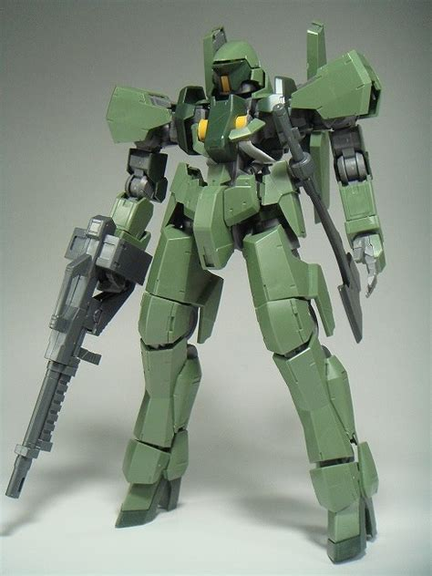 Mg Graze Standard Type Commander Type 03232 review 1 100 graze standard type commander type