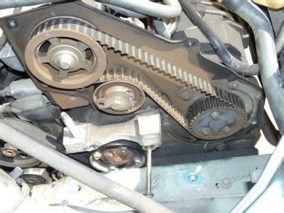 10 10 kã che avaria motore ford focus 1 8 tdci
