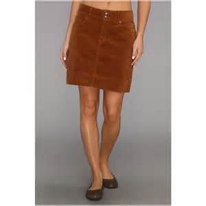 corduroy skirt patagonia s corduroy skirt womenstyleee