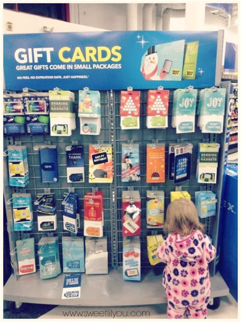 Best Gift Cards For Children - cool tech gifts for kids onebuyforall sweet lil you