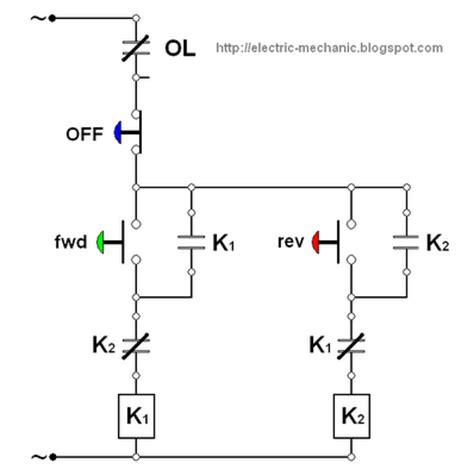 diagram kapasitor bank rangkaian kapasitor bank 3 phase 28 images cara menghitung kebutuhan kapasitor bank untuk