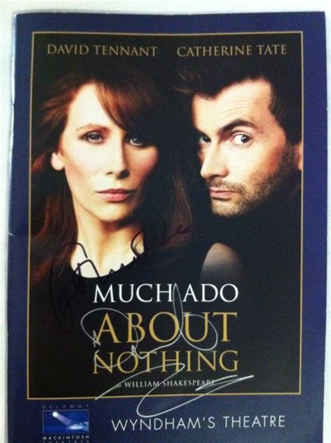 david tennant much ado about nothing dvd much ado about nothing dvd release much ado about
