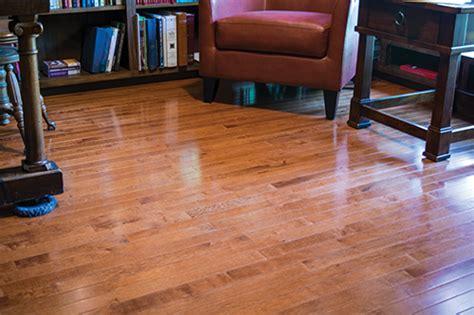 Installing Prefinished Hardwood Floors Installing Prefinished Hardwood Floors How To