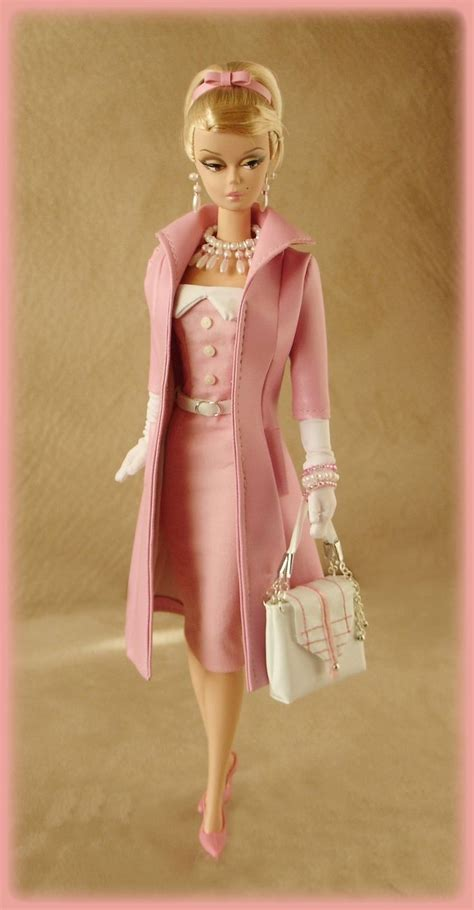 Baby Doll Dresses Stylecrazy A Fashion Diary by 1000 Images About Pics On Mattel