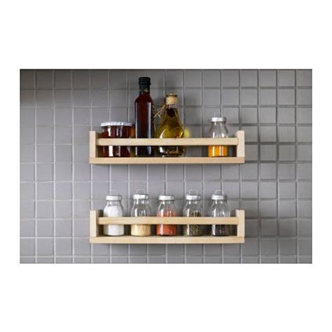 wall mounted spice rack ikea 301 moved permanently