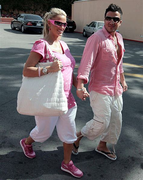 Avril Jordon And Andre Wearing Pink by S Baby Princess Tiaamii Is But I