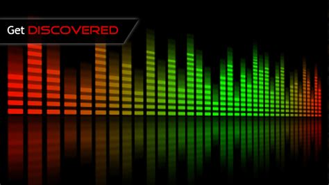 house music chart house charts dance music upload electro tech deep