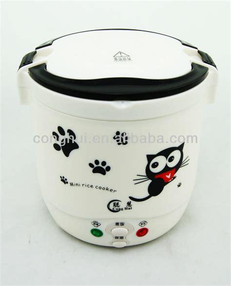 Mini Cooker Ukuran 1 Liter 1 litre electric mini rice cooker buy 1 litre electric