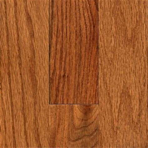 Hardwood Floor Liquidators Solid Hardwood Flooring Buy Hardwood Floors And Flooring At Lumber Liquidators