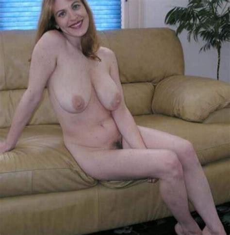 Free Pics Naked Amature Women