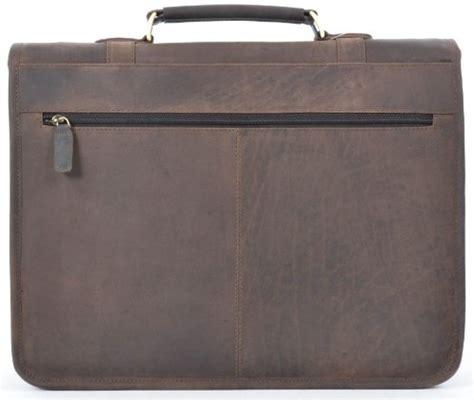 serviette bureau homme gusti cuir studio quot greg quot sac 224 bandouli 232 re sac en cuir