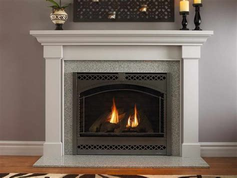 Electric Fireplace Next by Electric Fireplaces This Electric Fireplace Has A Faux