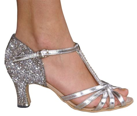 dancer shoes ballroom lighting pic ballroom shoes