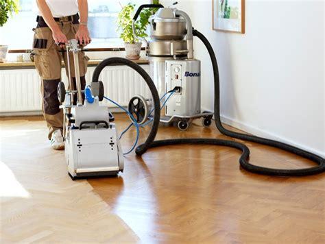diy floor refinishing vs hiring a professional flooring
