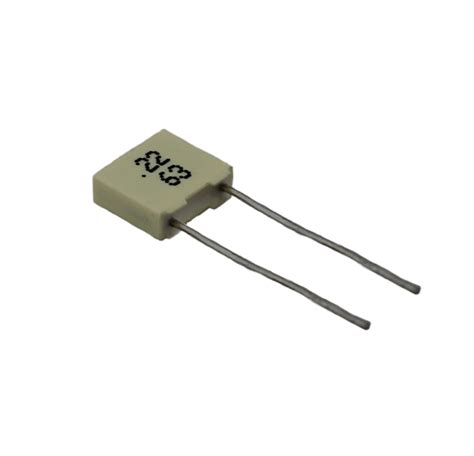 100nf capacitor farnell electronics shop