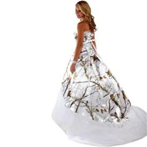 Dress Snow Rnc American Wedding Dresses Designs By Pat