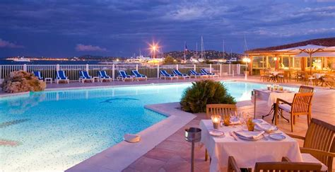 port grimaud hotel hotel giraglia port grimaud 4 tropez franta