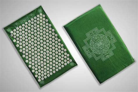Acupuncture Mat Benefits by The Wonderful Benefits Of The Acupressure Mat Bewellbuzz