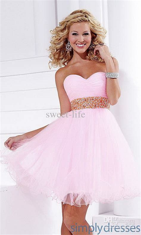 more details about 8th grade formal dresses white naf dresses pictures in 2019 8th grade prom dresses
