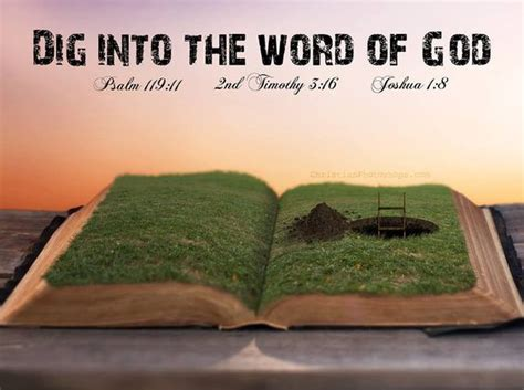Wonderful Bible Verses About Going To Church #2: DiginBible.jpg