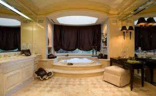 Luxury Homes Interior Pictures home luxury dream home interior design ideas by envision los