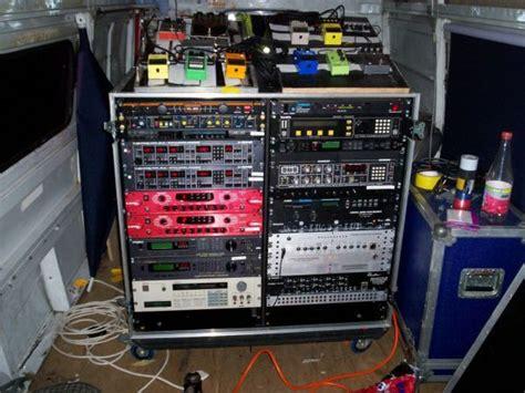 u2 edge rack u2interference photo gallery u2