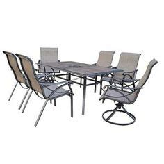 Nfm Patio Furniture For The Home On Pinterest Dining Sets Bathroom Ideas And Comforter Sets