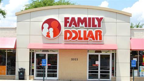 has dollar general s hostile takeover of family dollar hit
