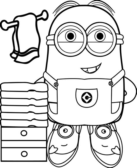 make coloring pages from photos 100 coloring pages crayola coloring pages