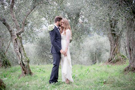 heiraten im ausland ein ratgeber f 252 r heiraten im ausland