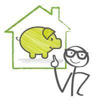 barclays bank kredit kredit bei barclaycard devisenhandel kapital