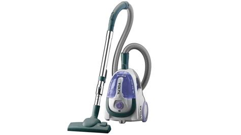 Best Home Vacuum Sweepers Cheapest Vacuum Cleaner For Home 28 Images The Most