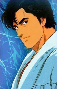 anime paling seru 5 tokoh anime ini punya otak mesum paling seru