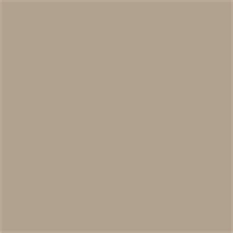 dusty trail ppg1097 4 a vicente wolf inspired color as a part of the vicente wolf collection by