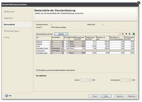 Lexware Lohn Und Gehalt 1365 by Lexware Financial Office Premium Handwerk 2013 Version 13