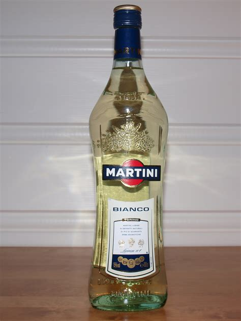 martini bianco file martini bianco jpg wikimedia commons
