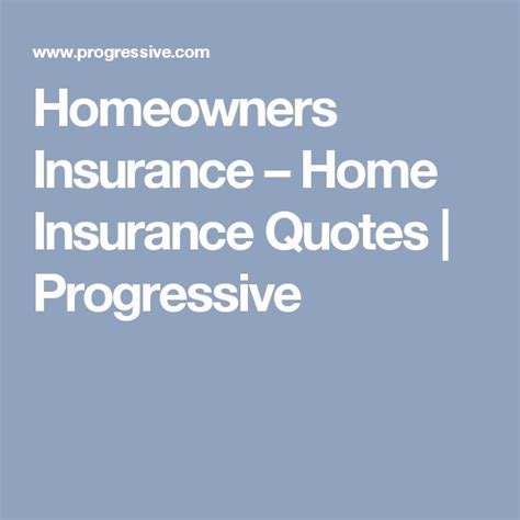 best house insurance quote best house insurance quotes 28 images insurance quote house insurance companies in