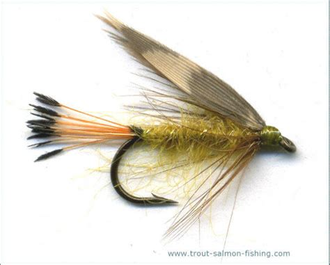 yellow fly fishing 1000 images about fly fishing on
