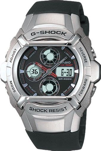 G Shock Db 2034 Black 89 best casio gshock watches images on digital