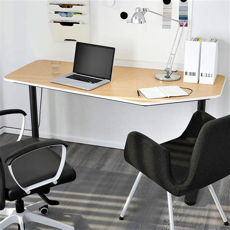 Ikea Bekant Adjustable Desk Ideas Minimalist Desk Design Ikea Computer Desk Ideas