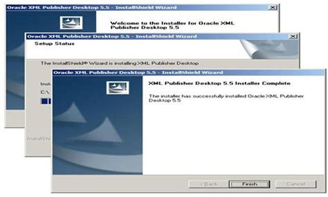 oracle xml tutorial 10g oracle xml publisher tutorial download revizionease