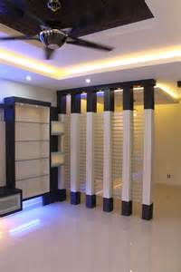Wall Partition Ideas hhh contractor renovation penang kedah